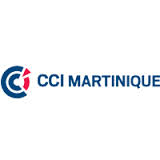 Agefma agenda archives 2013 for Chambre de commerce martinique